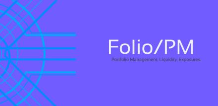 FolioPM