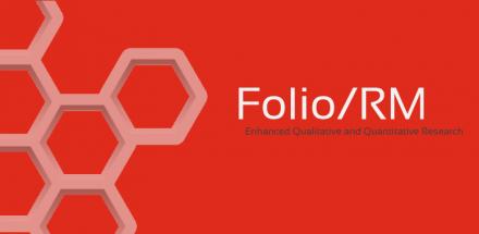 FolioRM